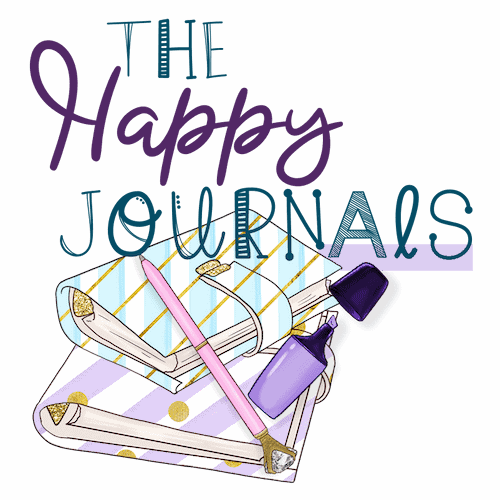 The Happy Journals Group
