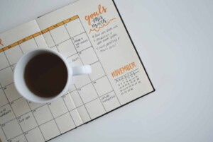 goal journal ideas, why goal setting is important, goal setting and achievement