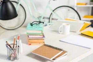 journaling tips, tips on journaling, tips for journaling writing