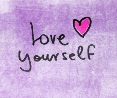 self-care journal - The Happy Journals Group - What is Self-Care and Why is it Important