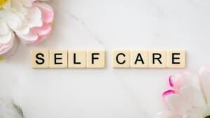 self care journal, self care benefits, why is self care important, importance of self care